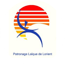 logo-pll2